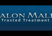 Avalon Malibu : Addiction treatment Center ( 888-958-7511 )