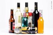 Alcohol (Booze)