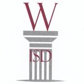 Waskom ISD Education Foundation