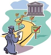 Las universidades en Latinoamérica y España