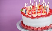 Happy Birthday to You to enter public domain after copyright case is settled