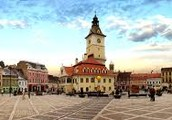 Brasov - March 15
