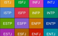 Myer-Briggs Personality Assessment