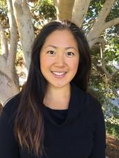 Instructor: Jackie Wu