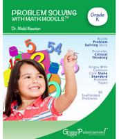 Problem Solving in K