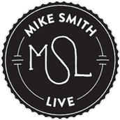 Mike Smith Live
