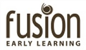 Learn more about Fusion!
