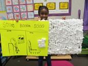 1st Grade Inventors