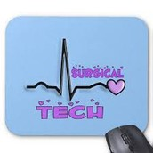 Whats Surgical Technologist?