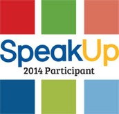 2014 Speak-Up Survey