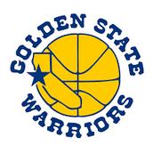 1975-1988