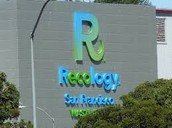 RecologySF
