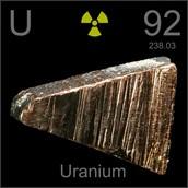 What is Uranium