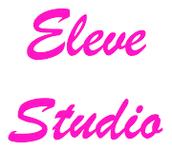 Eleve Studio