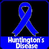Huntington's Disease Free