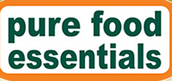 Buy Organic Food Online Australia