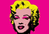 Exeter Phoenix Centers Pop Art Exhibition