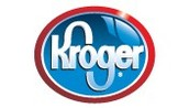 DO YOU SHOP AT KROGER!?!  If YES...You can help Ross earn money for OUR SCHOOL!  And get a FREE SPIRIT STICK!!