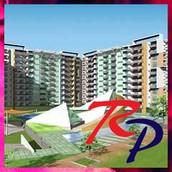 Book your property at Delhi-NCR via realtorProp