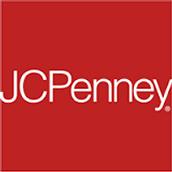 JC Penneys