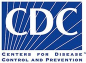 CDC/ATSDR GIS Day – Call for Presentations and Posters
