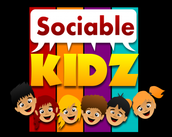 Social Skills Classes Offered Daily