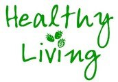 Contact Etienne to get a FREE Wellness Evaluation