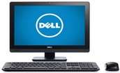 Come on over and get yourself a Dell computer