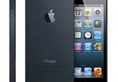 iphone 5 (smart phone)