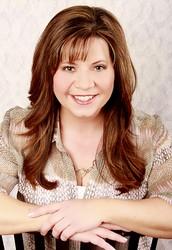 Wendy Lawton, Senior Director
