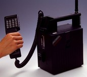 History of the Communications Industry