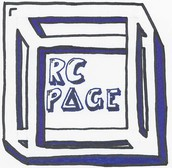 RC PAGE