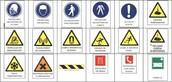 ¿En que consiste la Prevención de Riesgos Laborales?