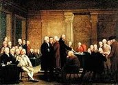 Continental Congress