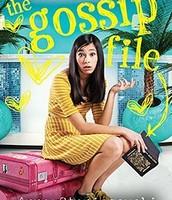 Gossip files