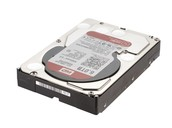 HDD drive