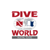 Contact Dive World