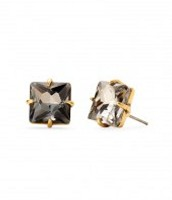 PIC 2/2 Jardin Earrings