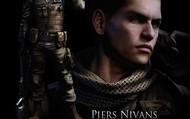 Piers Nivans
