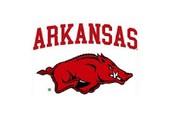 #2 Arkansas