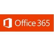 Office 365 Corner