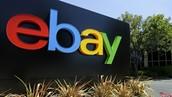 ebay תוצר הגלובליזציה העיקרי.