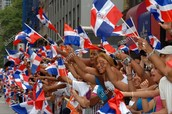 Impact of Dominican Immigration