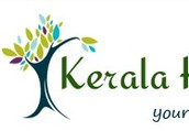 Welcome to Kerala Holiday Package