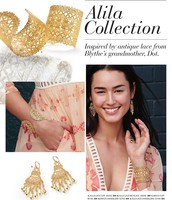 ALILA COLLECTION