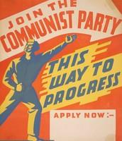 Communist / Command Economy