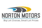 Norton Motors