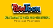 Powtoon - PC