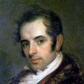 Writer (1783–1859)