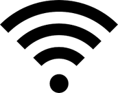 free high speed internet